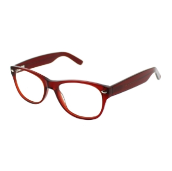 Op-Ocean Pacific Smoothie Eyeglasses