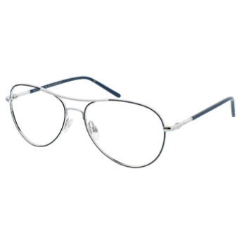 Op-Ocean Pacific Sol Catcher Eyeglasses