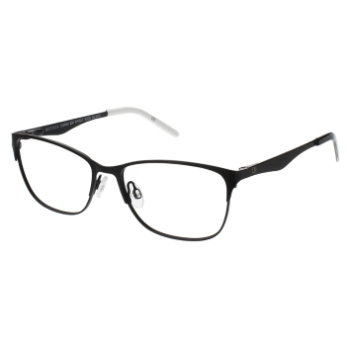 Op-Ocean Pacific Spirit Ride Eyeglasses