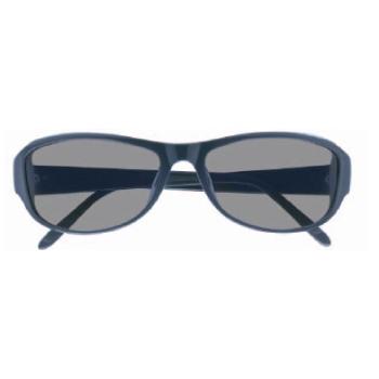 422ffe39573a Op-Ocean Pacific Sunray Sunglasses