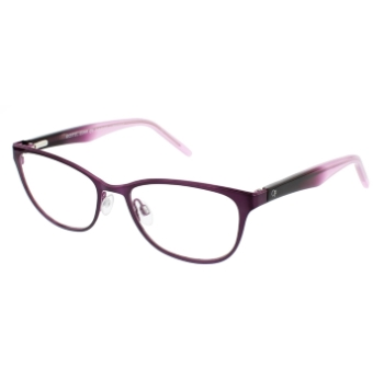 Op-Ocean Pacific Surfside Eyeglasses