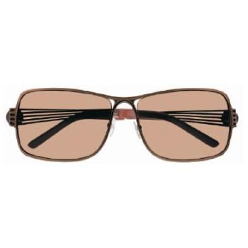 7c24290fdba Op-Ocean Pacific Twister Sunglasses