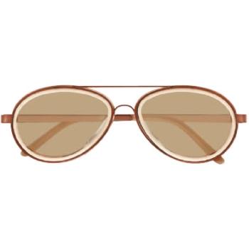 4e8733a5314 Op-Ocean Pacific Ventura Sunglasses
