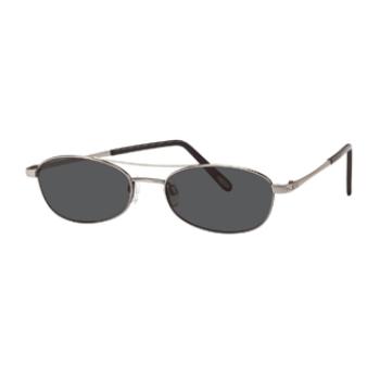 6953945d43b Op-Ocean Pacific Vandal Sunglasses