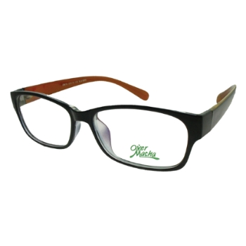 Over Macha OM15 Eyeglasses