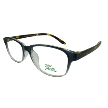 Over Macha OM17 Eyeglasses