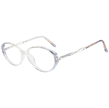 Port Royale Pamela Eyeglasses