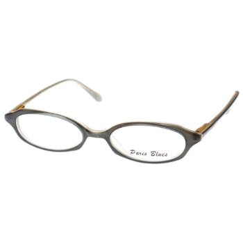 Paris Blues Missy Eyeglasses