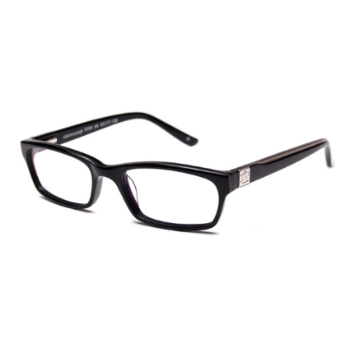 3d2c20cd15f6 Paul Frank Rx 94 Clairevoyage Eyeglasses