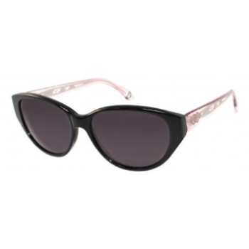 Phoebe Couture P714 Sunglasses