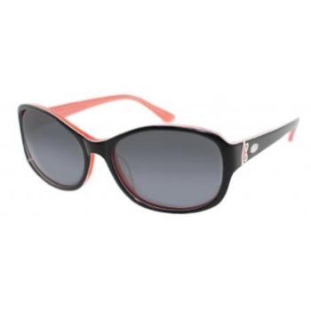 Phoebe Couture P715 Sunglasses