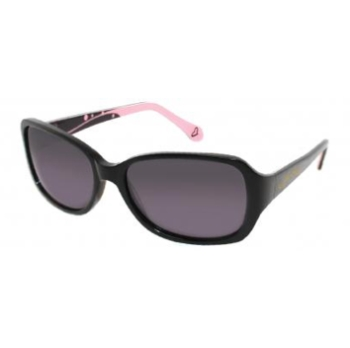 Phoebe Couture P716 Sunglasses