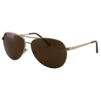 Perry Ellis PE 3014 Sunglasses