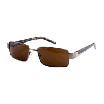 Perry Ellis PE 3029 Sunglasses