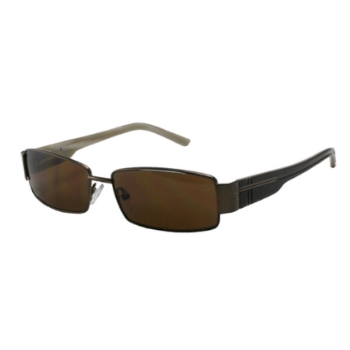 Perry Ellis PE 3031 Sunglasses