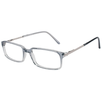 Durango Series Perry Eyeglasses