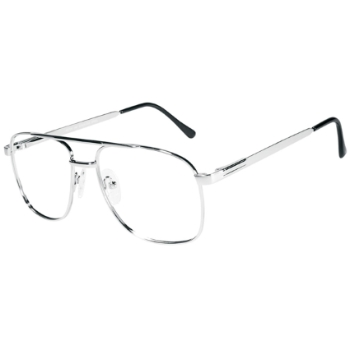 Durango Series Peter Eyeglasses