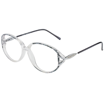 Port Royale Petunia Eyeglasses