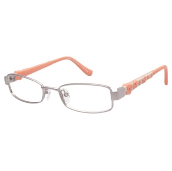 Pez Whimsy Eyeglasses