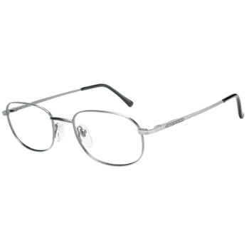 Durango Series Phil Eyeglasses