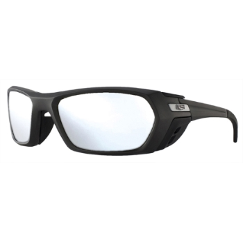 Liberty Sport Piston Eyeglasses
