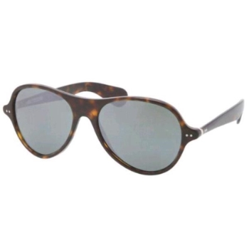 Polo PH 4075P Sunglasses