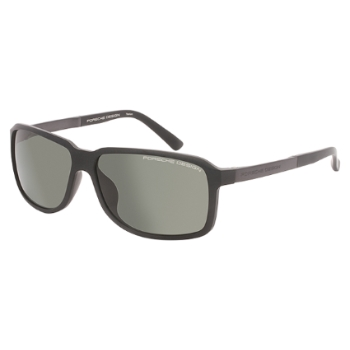 Porsche Design P 8555 A Sunglasses