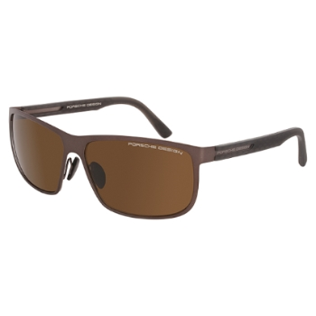 Porsche Design P 8583 D Sunglasses