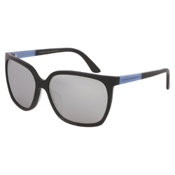Porsche Design P 8589 Sunglasses
