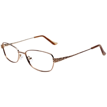 Port Royale Callie Eyeglasses