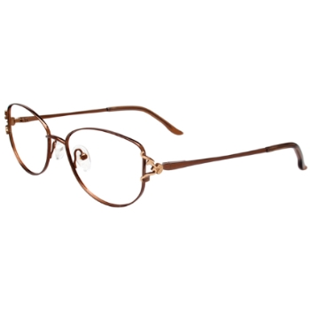 Port Royale TC863 Eyeglasses