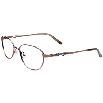 Port Royale Anabelle Eyeglasses