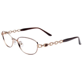 Port Royale Aspen Eyeglasses