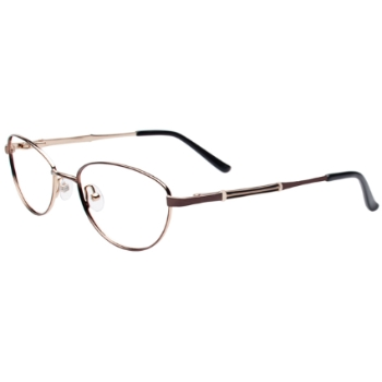 Port Royale Becca Eyeglasses