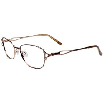 Port Royale Cheyenne Eyeglasses