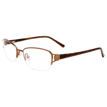 Port Royale Cypress Eyeglasses