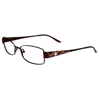 Port Royale Harper Eyeglasses