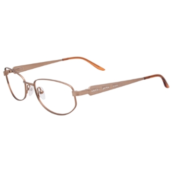 Port Royale Krystal Eyeglasses