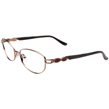 Port Royale Lorna Eyeglasses