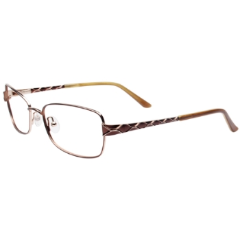 Port Royale Sofia Eyeglasses