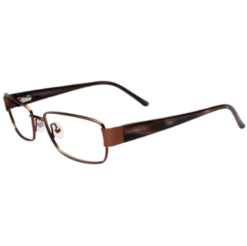 Port Royale Vienna Eyeglasses