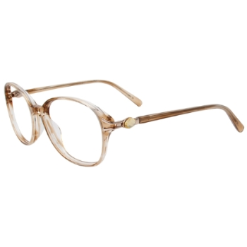 Port Royale Beth Eyeglasses