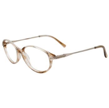 Port Royale Chrissy Eyeglasses