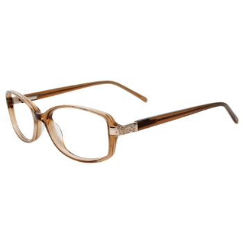 Port Royale Vickie Eyeglasses