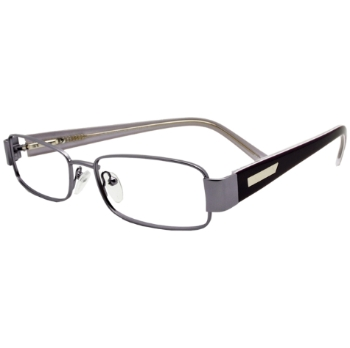 New Millennium Posh Eyeglasses