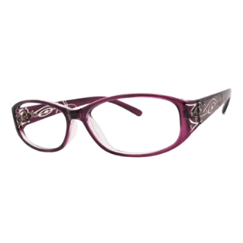 Practical Kate Eyeglasses