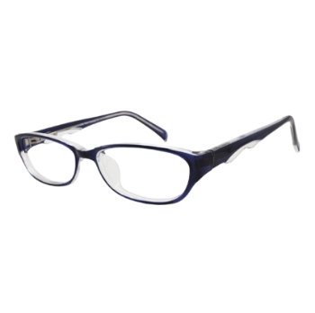 Practical Livi Eyeglasses
