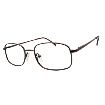 Practical Noah Eyeglasses