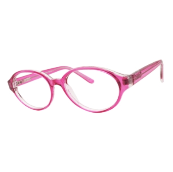 Practical Zoey Eyeglasses