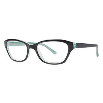 Project Runway Project Runway 120Z Eyeglasses
